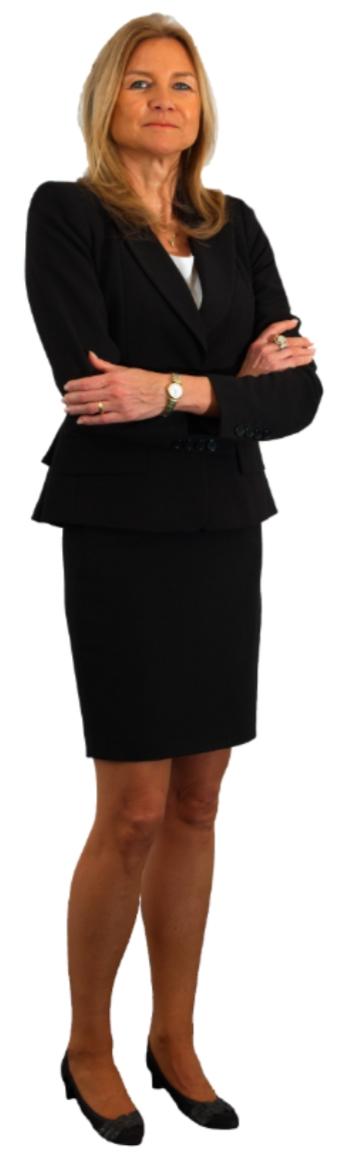 Nicole Schüttners