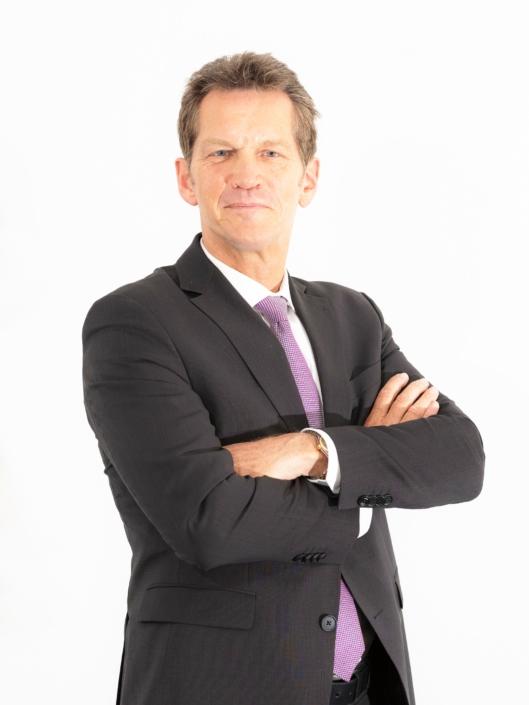 Hans-Peter Hug