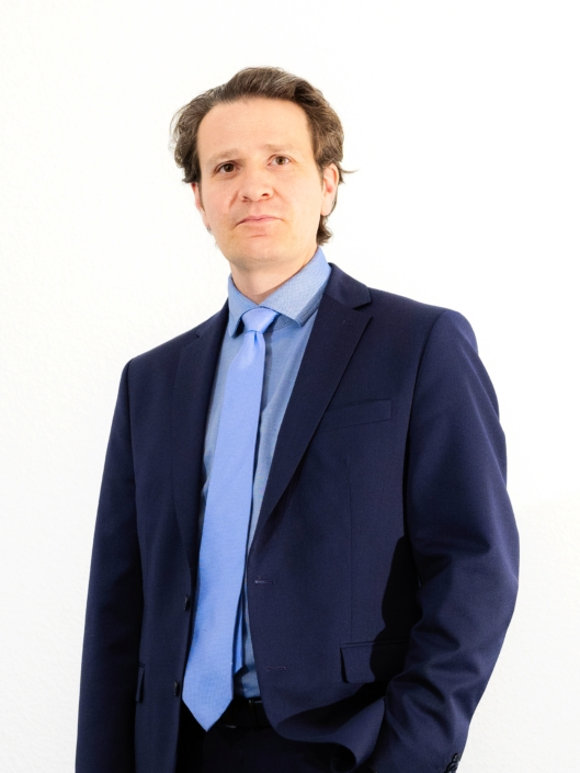 Stephan Kuwert